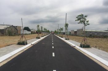 Bán đất nền kế bên trung tâm hành chính tỉnh Bà Rịa, LH 0915811011