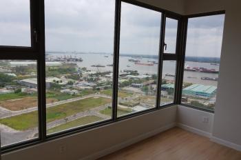 Bán căn Q7 1 phòng ngủ giá 1,489 tỷ, bao trọn chi phí sang nhượng, rẻ nhất dự án, LH0938234510