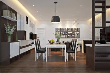 Cần bán căn hộ Richmond 2PN block mặt tiền Nguyễn Xí giá từ 2tỷ6, LH 0986 092 767