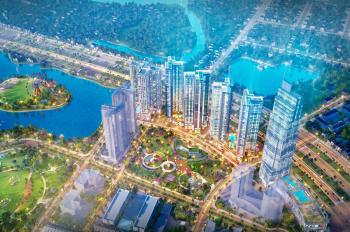 Suất nội bộ, view đẹp CH Eco Green Sài Gòn. Tặng ngay 5 lượng vàng và nhiều ưu đãi, 0939 8686 97