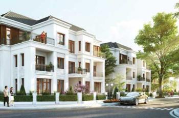 Cần bán gấp căn biệt thự 2MT khu Vinhomes Ba Son, DT 425.5m2, bán giá 250 tỷ - Tiểu Lam: 0932489763