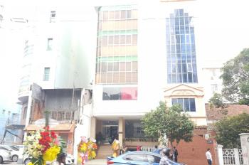 Chuyên văn phòng quận 1, 132-134 Điện Biên Phủ, 50-65-110m2, gọi ngay Chi 0903.0879.21 (Zalo)