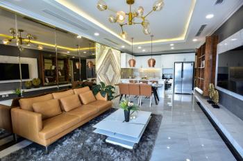 Chỉ còn duy nhất 1 căn 2PN ban công Đông Nam tầng VIP View đẹp – LH 0906293838 - Giá Trực tiếp CĐT