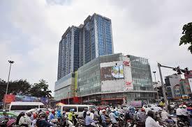 Cho thuê nhà phố Trường Chinh gần ngã tư Lê Trọng Tấn, giá 70 tr/th, 80m2, 3 tầng, 0338632268