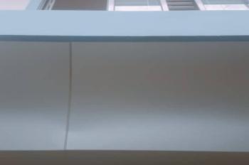 Bán nhà ngõ 82 Trần Cung, ngõ thẳng rộng, 42m2 x 5 tầng, giá 4.5 tỷ