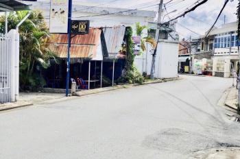 Bán nền đẹp thổ cư ngay trung tâm TP, hẻm cách đường Trần Bình Trọng 10m, P. An Phú, Q. Ninh Kiều