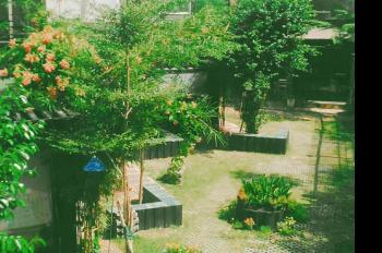 Nhượng MB kinh doanh 800m2, 20m mặt tiền đường 66, Thảo Điền, Q2