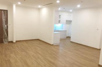 Cho thuê chung cư Park Hill Times City, DT 70m2 - 117m2, 02 - 03PN, Nhà đang trống (MTG)
