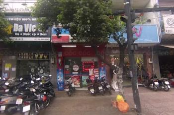 Cho thuê mặt bằng 79 Xuân Hồng, P12, Tân Bình
