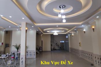 Cho thuê cửa hàng kinh doanh yoga, gym, văn phòng, lớp học tại KCN Vsip