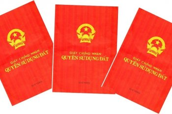 Chính chủ cần bán nhà khu tập thể Viện Sốt Rét phố Lương Thế Vinh, sổ đỏ chính chủ, 46m2