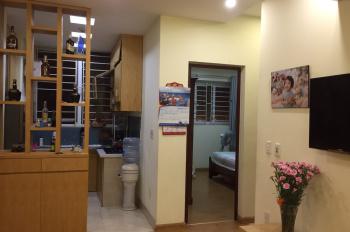 Rao bán căn hộ chung cư 2 phòng ngủ tại Trung Hòa, Cầu Giấy, giá 1.7 tỷ. LH 0986272829