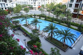 Cần cho thuê căn hộ Him Lam Phú Đông, giá 7,5tr/tháng, bao phí quản lý, LH: 094.3838.128