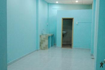 Chính chủ cho thuê nhà mới 100%, DT 3mx17m nở hậu 3m2, 4 phòng ngủ, thích hợp ở gia đình, làm kho