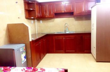 Phòng đẹp mới xây đầy đủ nội thất khu sân bay, có bếp, giá từ 4 triệu/tháng. Gọi ngay 0918550190