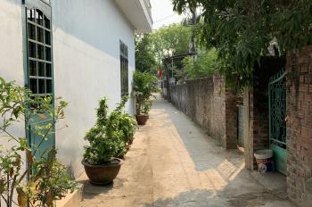 Đất kiệt 2,5m Trường Chinh phường Hòa Phát cần bán. Lh 0905224226