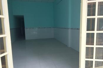 Chính chủ bán nhà Phạm Văn Bạch, Tân Bình  Dt 85m2, có gác Lửng