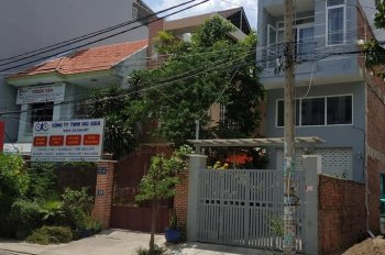 Bán nhà hẻm 52 Nguyễn Thị Thập, DT 6x8m, trệt, lầu giá 3 tỷ 550 triệu
