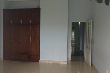 Phòng gần Aeon Tân Phú mới 25m2 đường Số 5, Bình Tân, giá từ 1.8tr/th