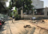 Cần bán đất đường Nguyễn Văn Dung, DT 86m2, Bao sổ, xây dựng tự do, giá 1 tỷ 380, LH: 0767859501