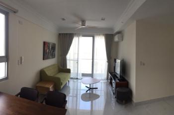 Xuất cảnh bán gấp căn hộ cao cấp Hưng Vượng 3, DT 145m2, giá 2.4 tỷ còn TL, LH. 0916281918