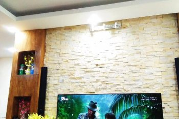 Tìm gia chủ mới có duyên, bán rẻ căn hộ HH3 Linh Đàm 72m2, chỉ có 1,2 tỷ - Nội thất đẹp
