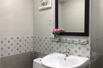 Cần bán gấp căn hộ chung cư Richstar, Tân Phú, 90m2, 3PN, giá 3tỷ. 0933033468, 2PN, 2,5tỷ. Bao sổ