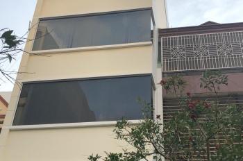 Văn phòng cho thuê đường A4, khu K300, P12, Tân Bình. Giảm giá sốc còn 200.000đ/m2/th