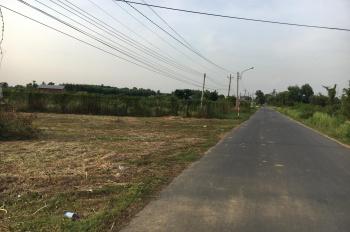 Cần bán 1.152m2 ở xã Bạch Đằng, Tân Uyên, giá 5,5 triệu/m2