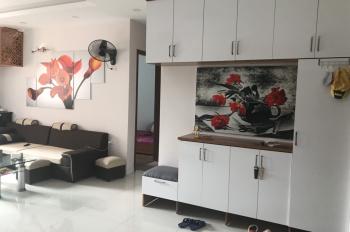 Chính chủ cần bán gấp căn hộ 95m2, 3PN full nội thất tòa CT1B Nghĩa Đô. Giá cực tốt