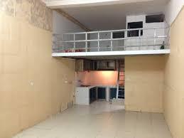 Cho thuê chung cư mini tại Đại Linh, Trung Văn, 42m2 có gác xép, bếp riêng, giá 2tr/th