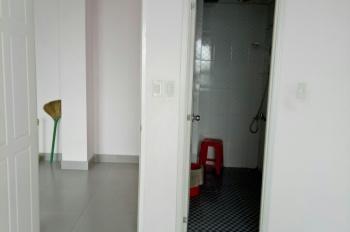 Bán căn hộ tầng 4 đường Trương Đình Hội, quận 8