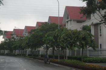 Cần bán căn liền kề khu đô thị An Hưng, hướng Đông Nam, vị trí rất đẹp. Căn góc đường 33m, giá thấp