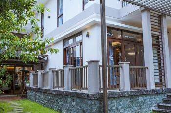 Bán biệt thự Euro Village, gần cầu Rồng, sát sông Hàn