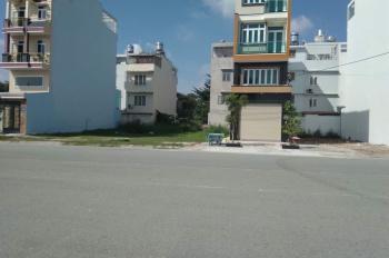 Còn 18 nền nhà phố 5x20m đường Bát Nàn, ngay Đảo Kim Cương Q. 2 dân cư đông, 1,8 tỷ. LH 0904323476