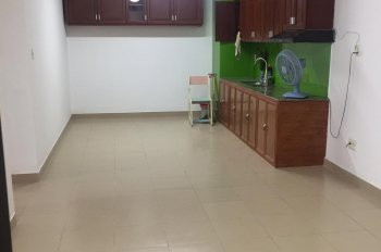 Anh ba về Hà Nội, bán CC Cửu Long, lầu cao 75.5m2 2PN NTCB nhà sạch đẹp thoáng giá chốt 2.35 tỷ