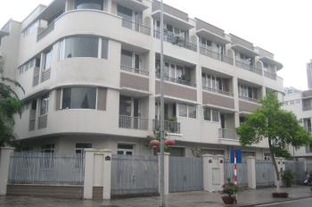 Cần bán căn nhà liền kề khu đô thị An Hưng, căn góc, vị trí rất đẹp. 2 đường lớn. Xây 4 tầng