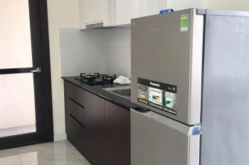 Cho thuê căn hộ cao cấp Citadine, mặt tiền QL13, gần Aeon, 60m2, full nội thất xách vali vào ở ngay