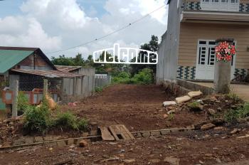 Bán đất mặt tiền đường Mọ Cọ, Thị trấn Di Linh, Huyện Di Linh, Lâm Đồng
