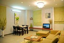 Bán 4 căn hộ TDH Trường Thọ, Thủ Đức, giá tốt, liên hệ mr. Khánh 0914416498, nhận ký gửi mua bán