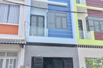 Bán nhà chính chủ đường Bình Chiểu, phường Bình Chiểu Thủ Đức diện tích 54m2