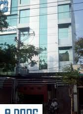 Cần cho thuê văn phòng tòa nhà Gia Cát, DT 72m2, 18tr/th, LH: 0915 500 471