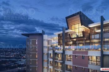 Bán nhiều căn hộ sắp bàn giao Celadon City, giá tốt, thanh toán hấp dẫn. LH 0906 623 386