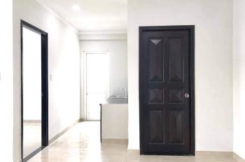 Cần nhượng lại căn hộ quận 8, 2 PN giảm 70tr cho khách hàng có nhu cầu. LH: 0703985344 - Giang