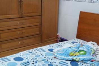 Bán 4 căn đường 12, 13 Phước Bình, Quận 9, giá mua ở - 0981260130