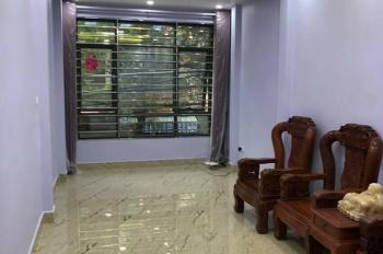 Bán nhà mặt phố Tô Vĩnh Diện, Thanh Xuân. Mặt phố 5 tầng nhà mới kinh doanh mọi hình thức, 9.3 tỷ