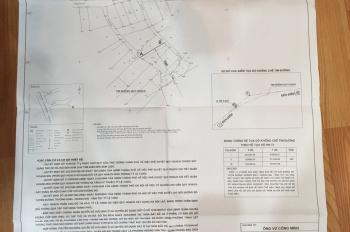 Bán nhà mặt phố sắp mở Lĩnh Nam, Mai Động, Trương Định, đang cho thuê được 80 triệu/tháng