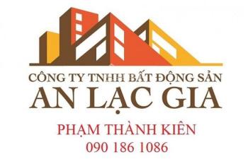 MTKD 161B Lạc Long Quân, DT(3,5x12) m, giá 6,5 tỷ/TL, 0901861086