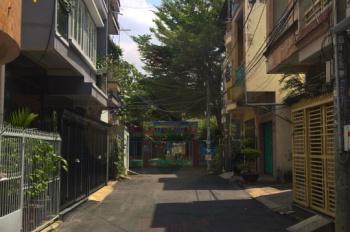 Bán nhà trung tâm Biên Hoà, diện tích 150m2, giá chỉ 3,8 tỷ - 0968 733332