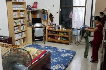 XNMN - Cho thuê nhà đẹp 60m2 x 2 tầng - 3 phòng ngủ - Full đồ - Phố Hàng Chuối - Ảnh thật
